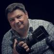 Репортажный фотограф Владимир Анисимов